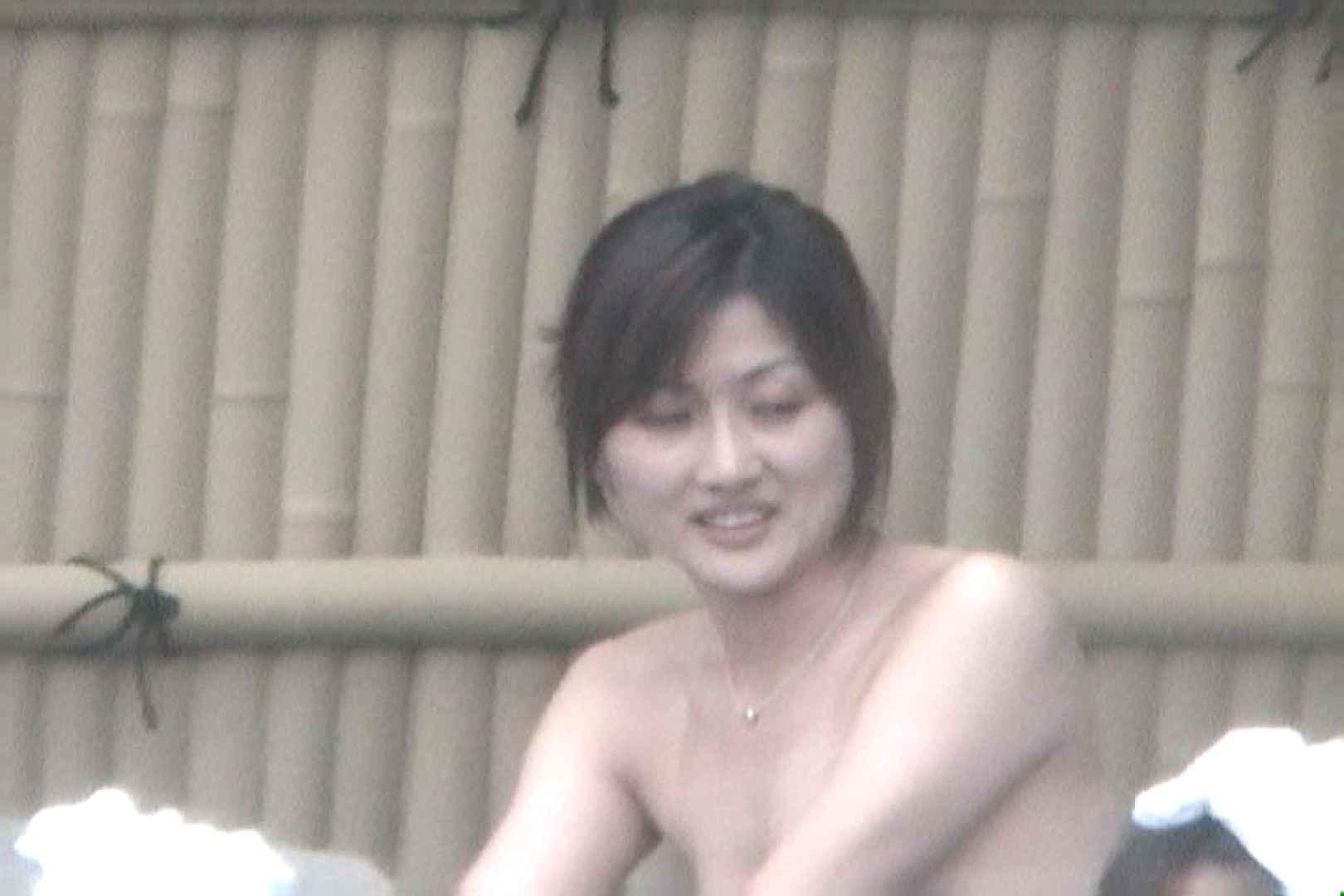 Aquaな露天風呂Vol.553 盗撮師作品 おまんこ無修正動画無料 93pic 17