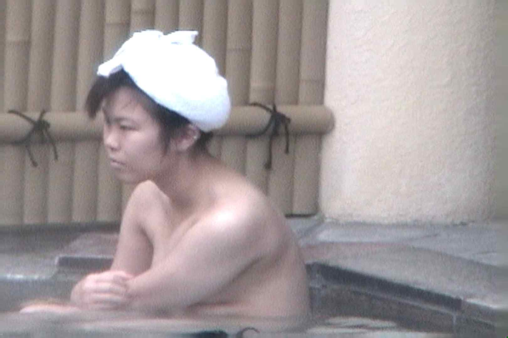 Aquaな露天風呂Vol.553 盗撮師作品 おまんこ無修正動画無料 93pic 59