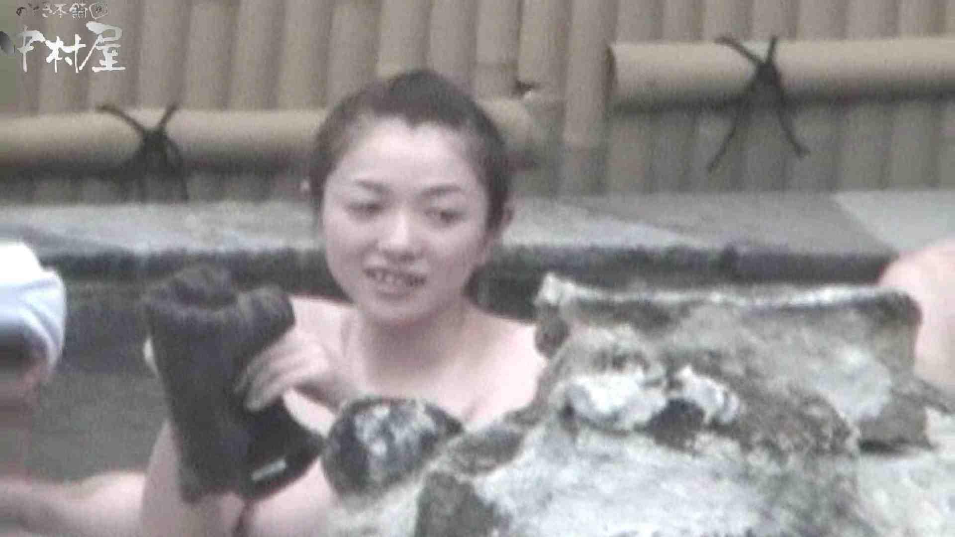 エッチ 熟女|Aquaな露天風呂Vol.554|のぞき本舗 中村屋