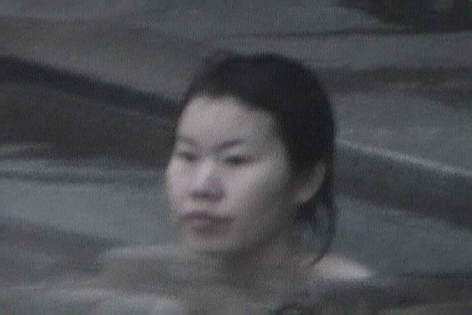 Aquaな露天風呂Vol.556 美しいOLの裸体 すけべAV動画紹介 69pic 5