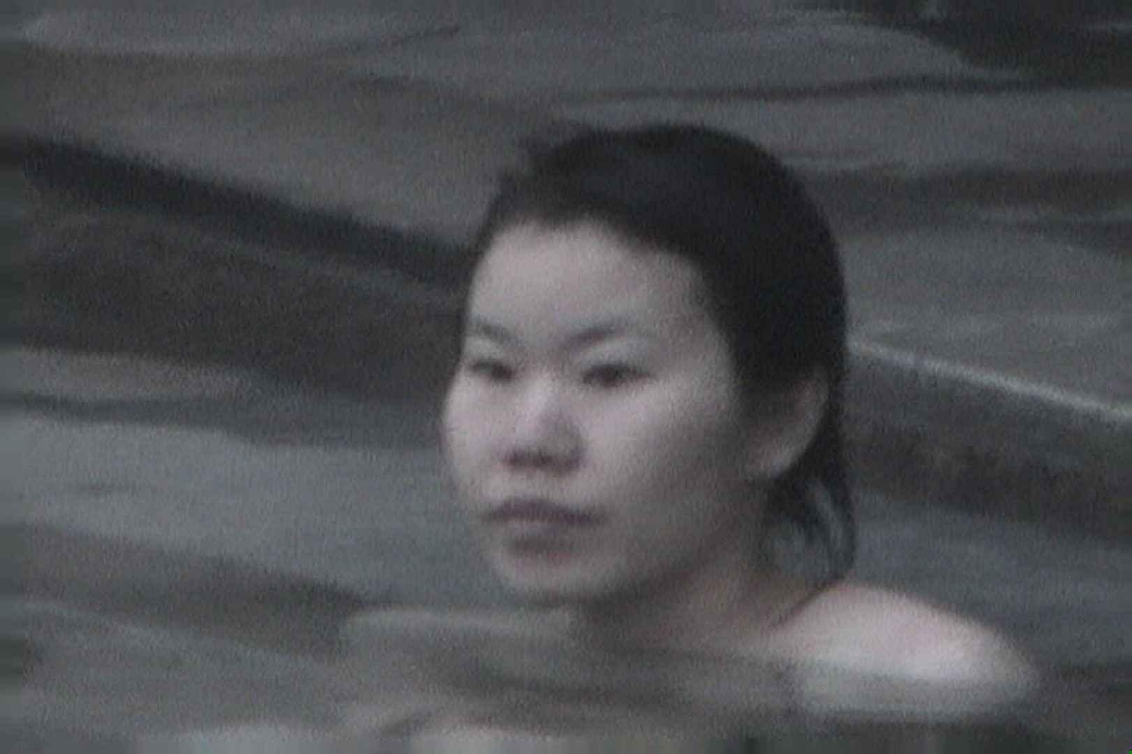 Aquaな露天風呂Vol.556 露天風呂突入 | 盗撮師作品  69pic 7