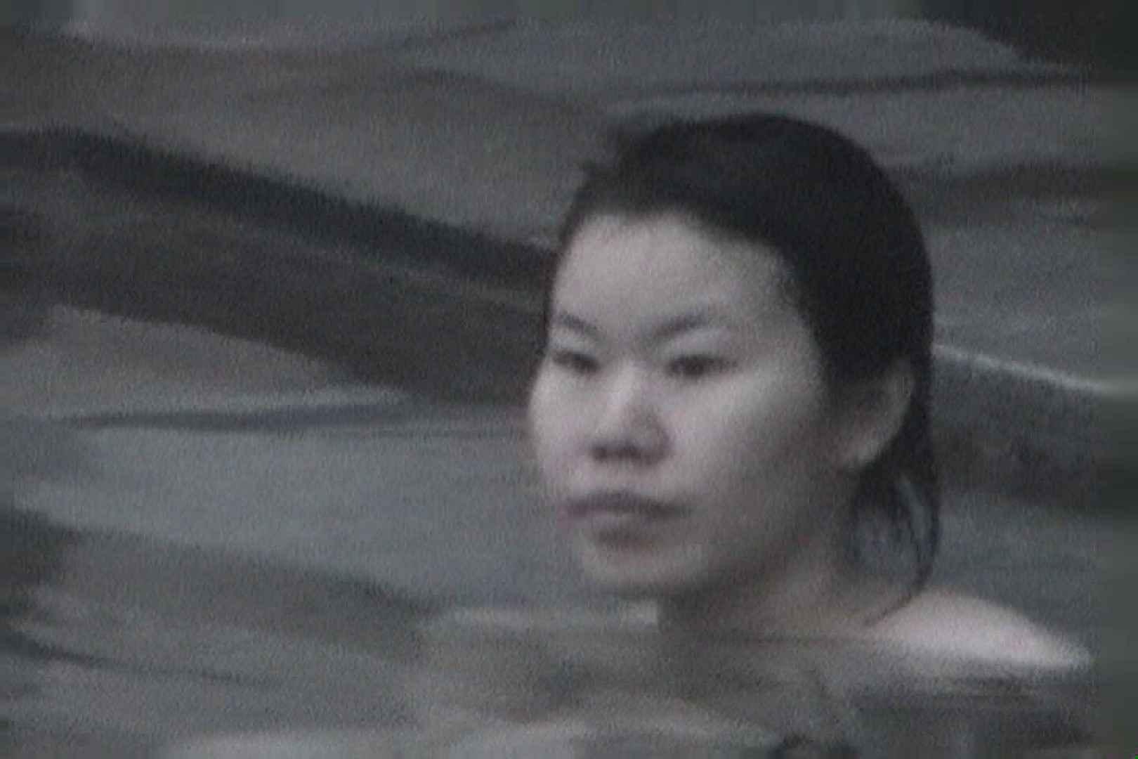 Aquaな露天風呂Vol.556 美しいOLの裸体 すけべAV動画紹介 69pic 8