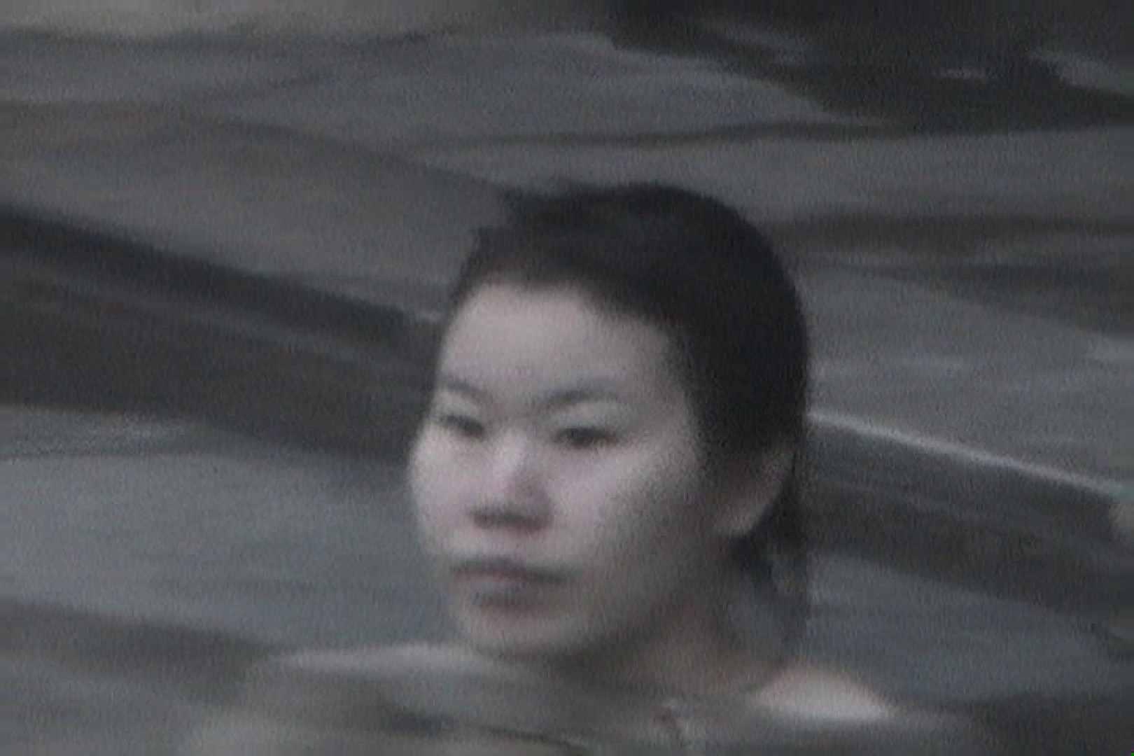 Aquaな露天風呂Vol.556 露天風呂突入 | 盗撮師作品  69pic 10