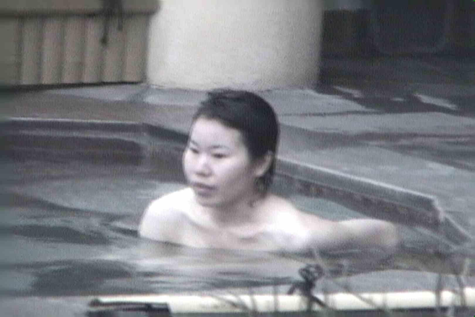 Aquaな露天風呂Vol.556 露天風呂突入 | 盗撮師作品  69pic 22