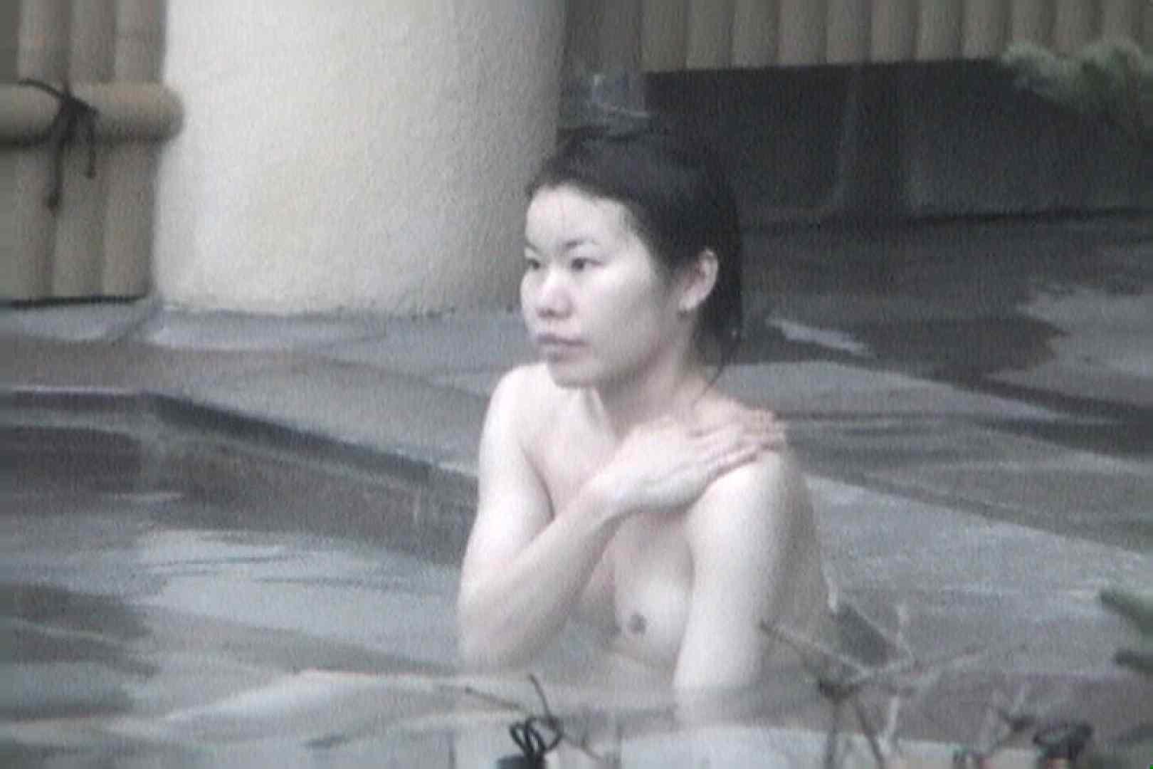 Aquaな露天風呂Vol.556 美しいOLの裸体 すけべAV動画紹介 69pic 32
