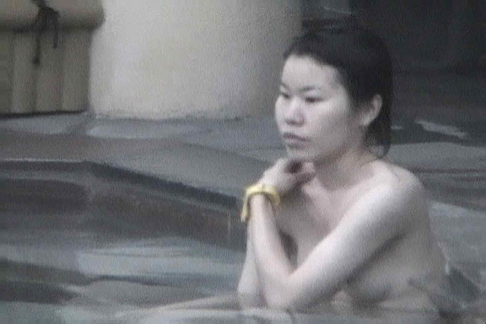 Aquaな露天風呂Vol.556 美しいOLの裸体 すけべAV動画紹介 69pic 41