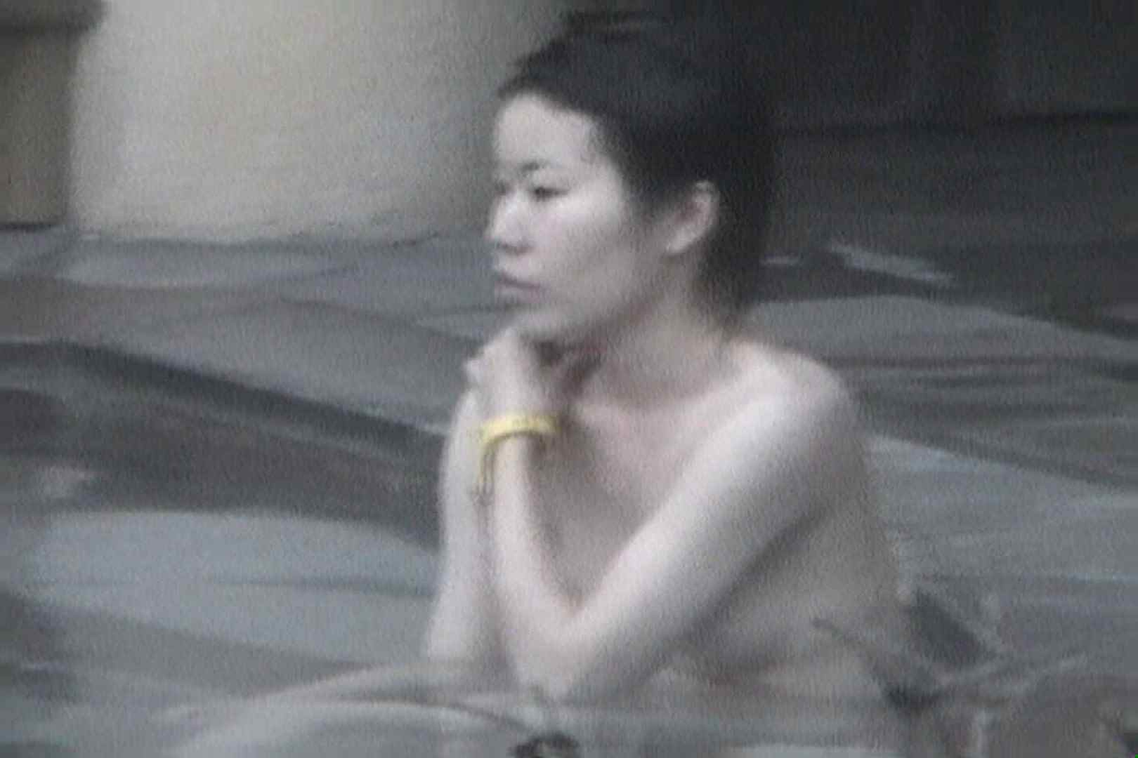 Aquaな露天風呂Vol.556 露天風呂突入 | 盗撮師作品  69pic 46