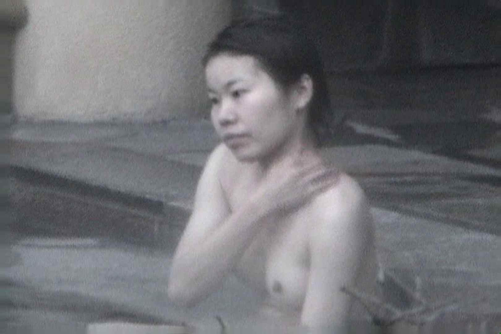 エッチ 熟女|Aquaな露天風呂Vol.556|のぞき本舗 中村屋