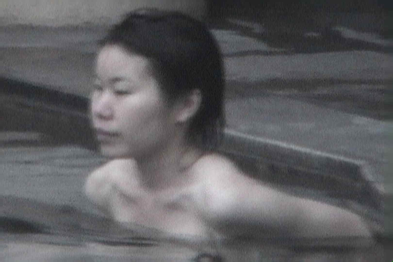 Aquaな露天風呂Vol.556 露天風呂突入 | 盗撮師作品  69pic 55