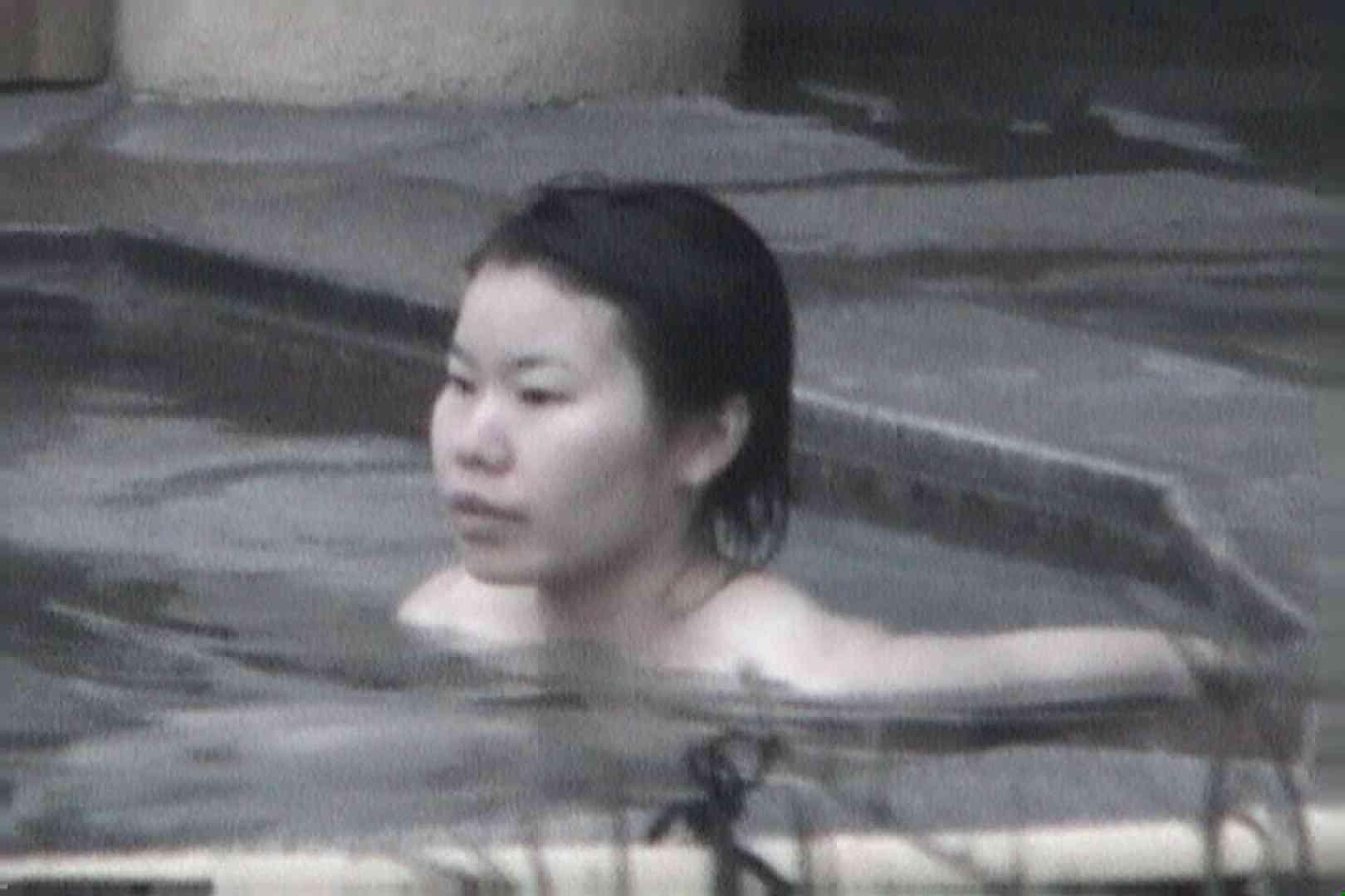 Aquaな露天風呂Vol.556 美しいOLの裸体 すけべAV動画紹介 69pic 56
