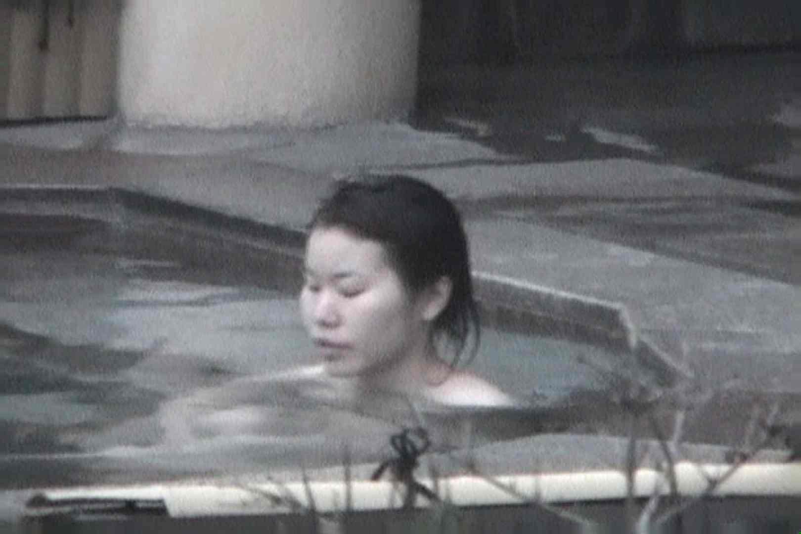Aquaな露天風呂Vol.556 露天風呂突入 | 盗撮師作品  69pic 61