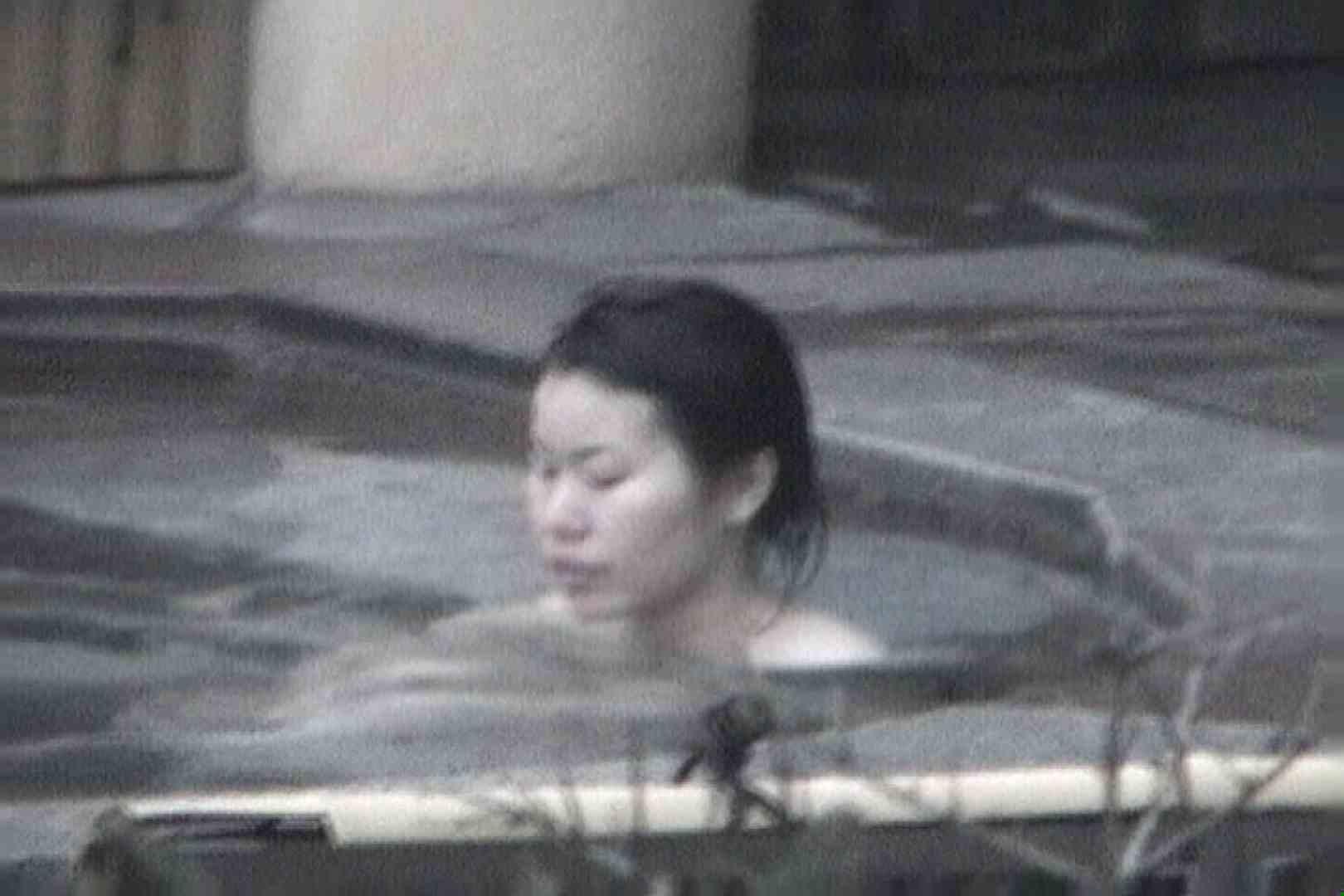 Aquaな露天風呂Vol.556 美しいOLの裸体 すけべAV動画紹介 69pic 62