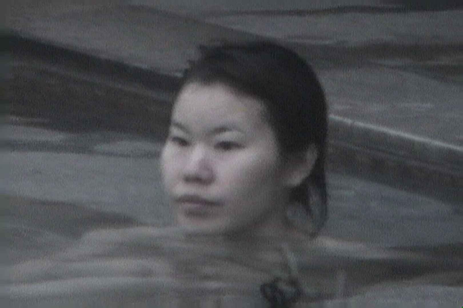 Aquaな露天風呂Vol.556 美しいOLの裸体 すけべAV動画紹介 69pic 65