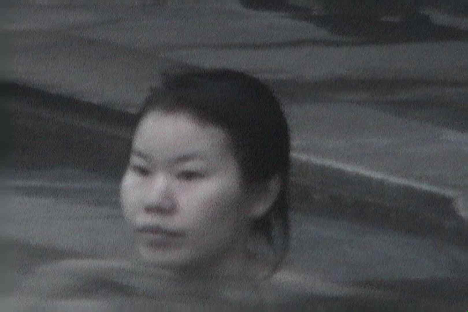 Aquaな露天風呂Vol.556 美しいOLの裸体 すけべAV動画紹介 69pic 68