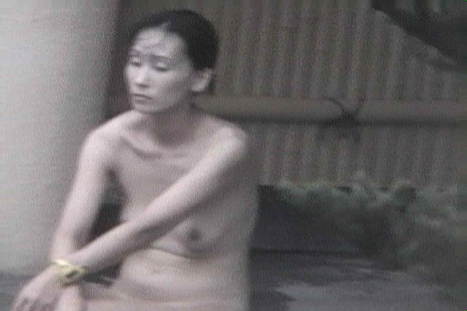 エッチ 熟女|Aquaな露天風呂Vol.557|のぞき本舗 中村屋