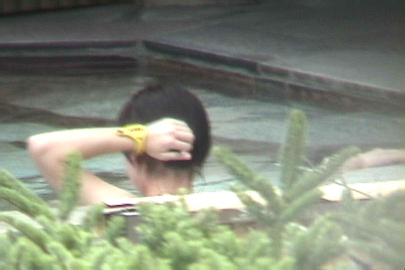 Aquaな露天風呂Vol.558 美しいOLの裸体 AV無料動画キャプチャ 86pic 2
