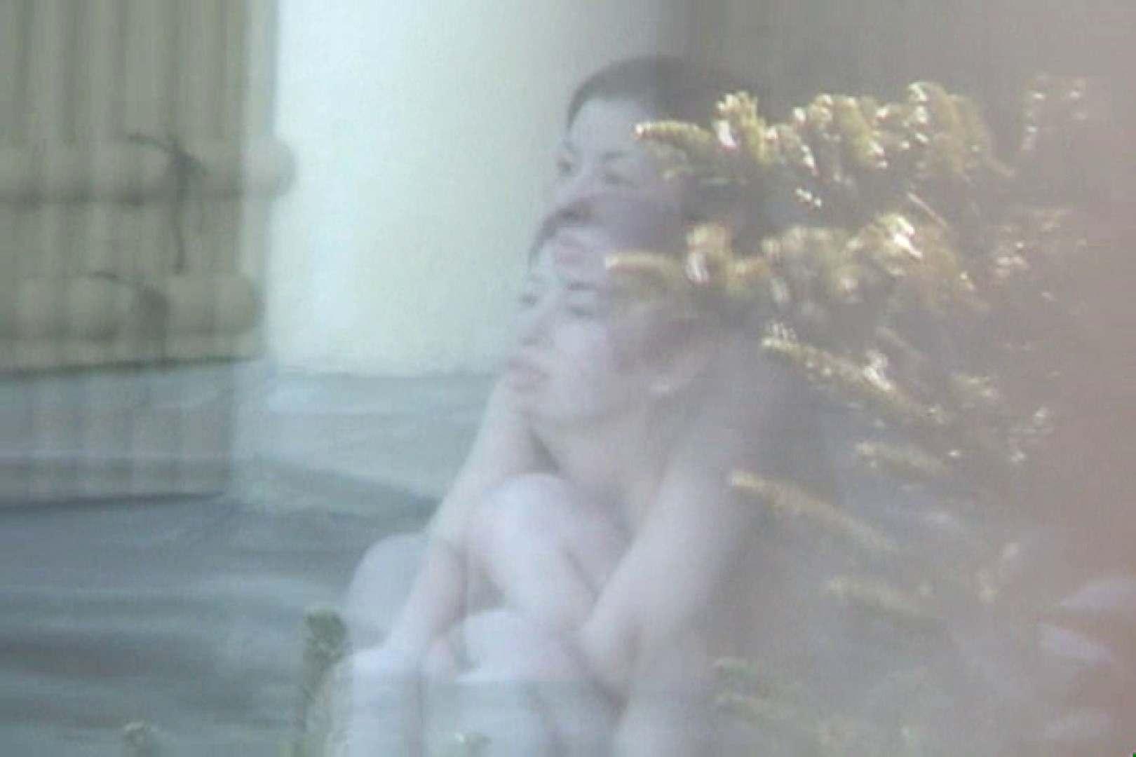 エッチ 熟女 Aquaな露天風呂Vol.559 のぞき本舗 中村屋