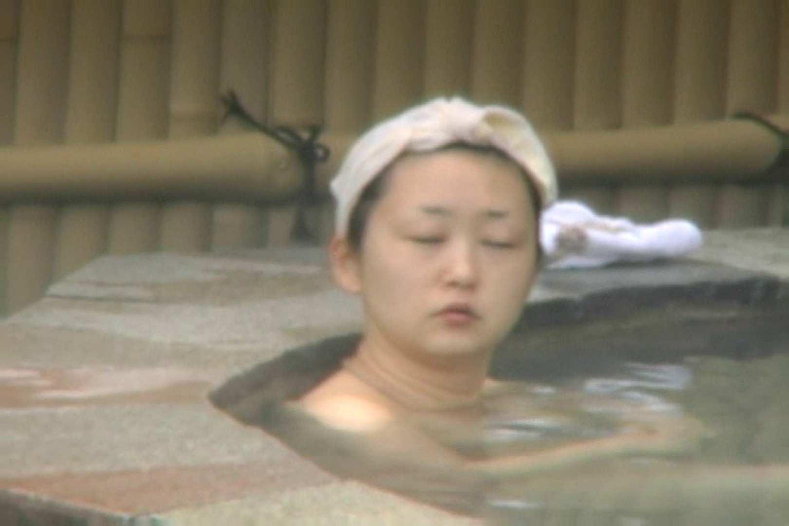 Aquaな露天風呂Vol.564 美しいOLの裸体   盗撮師作品  100pic 4