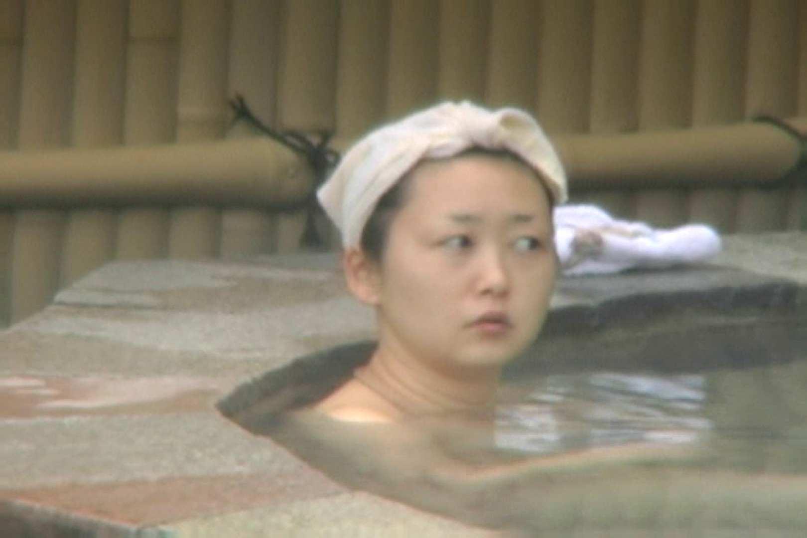 Aquaな露天風呂Vol.564 美しいOLの裸体   盗撮師作品  100pic 25