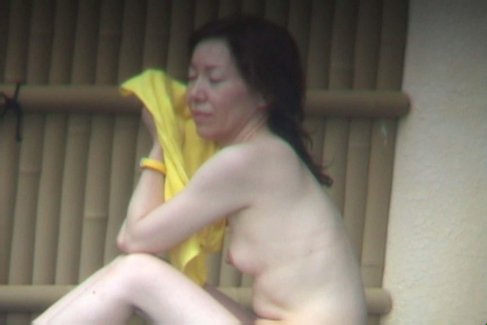 Aquaな露天風呂Vol.569 美しいOLの裸体  96pic 33