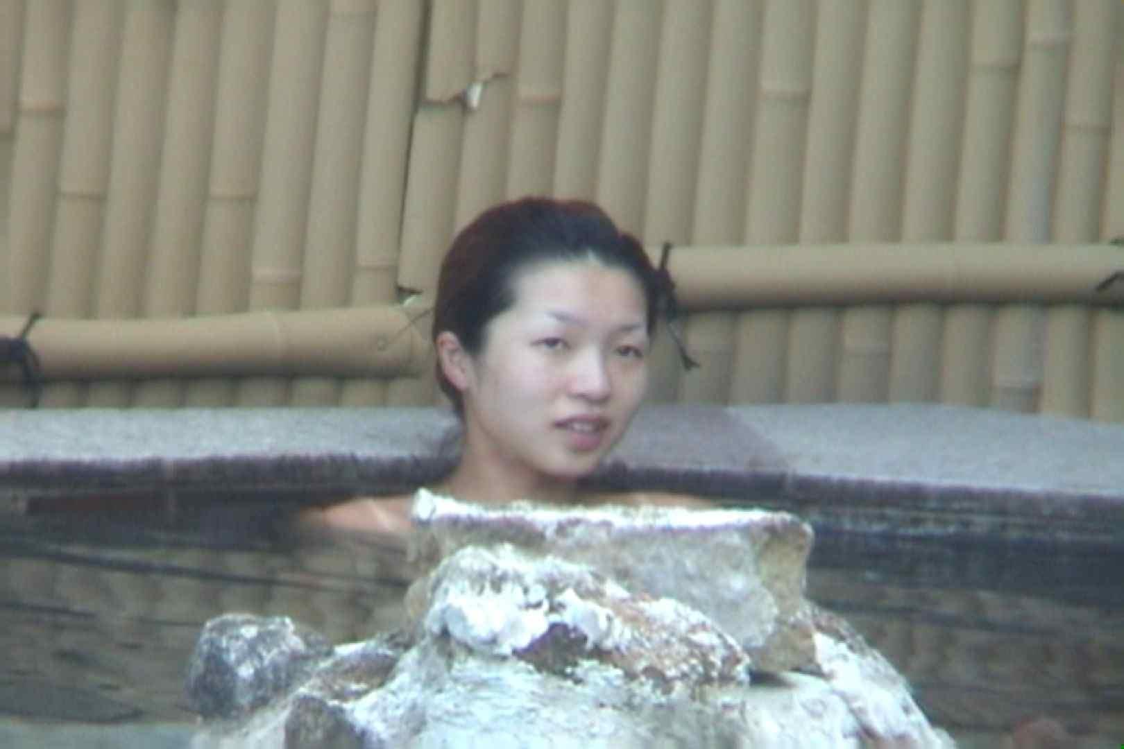 Aquaな露天風呂Vol.571 美しいOLの裸体 | 露天風呂突入  99pic 1