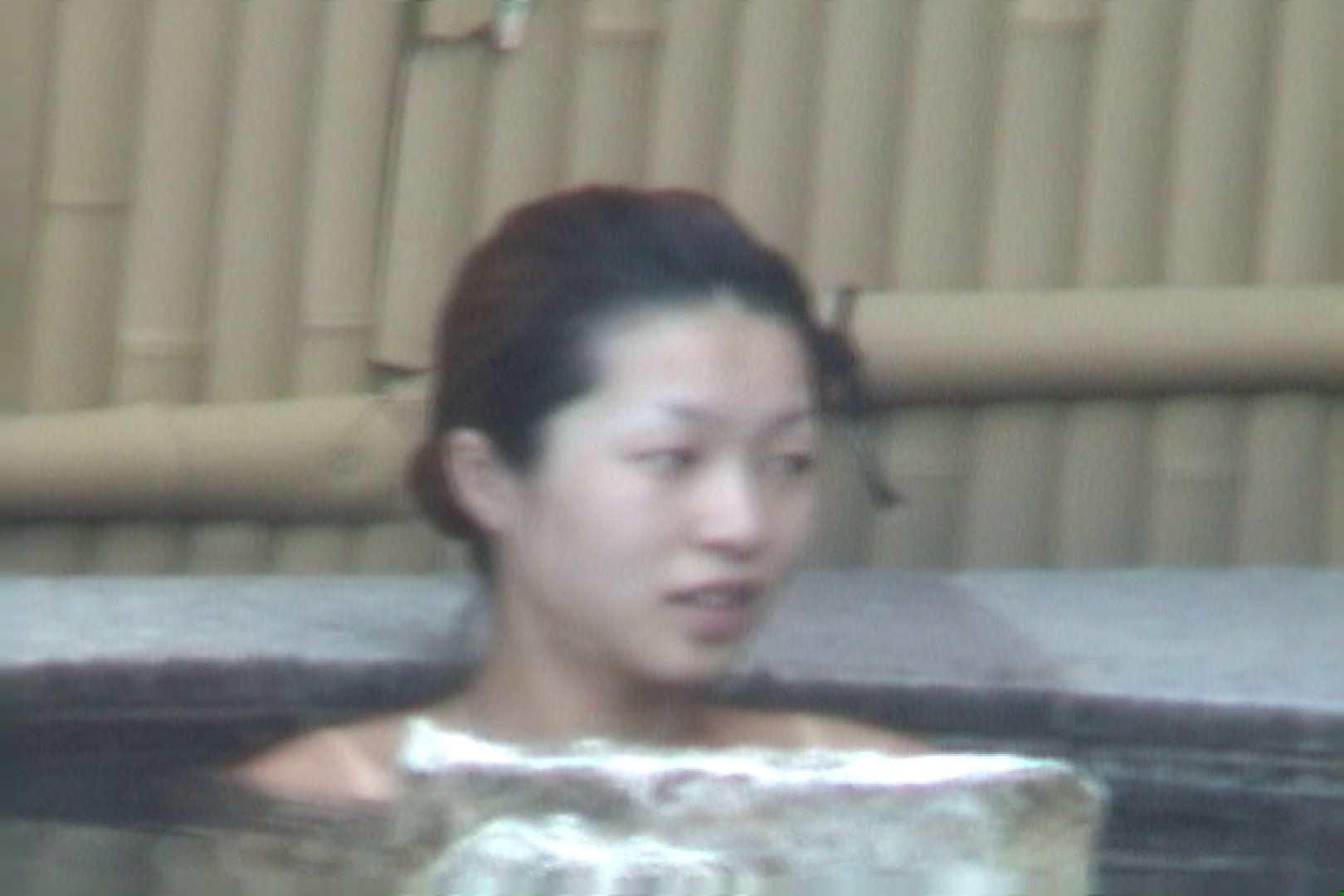 Aquaな露天風呂Vol.571 盗撮師作品 セックス無修正動画無料 99pic 5