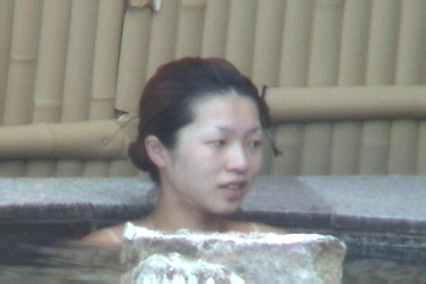 Aquaな露天風呂Vol.571 美しいOLの裸体  99pic 6