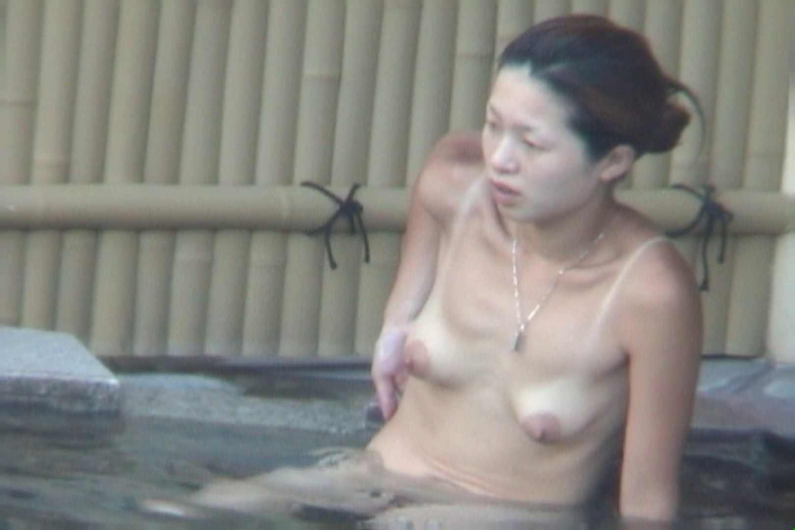Aquaな露天風呂Vol.571 盗撮師作品 セックス無修正動画無料 99pic 8