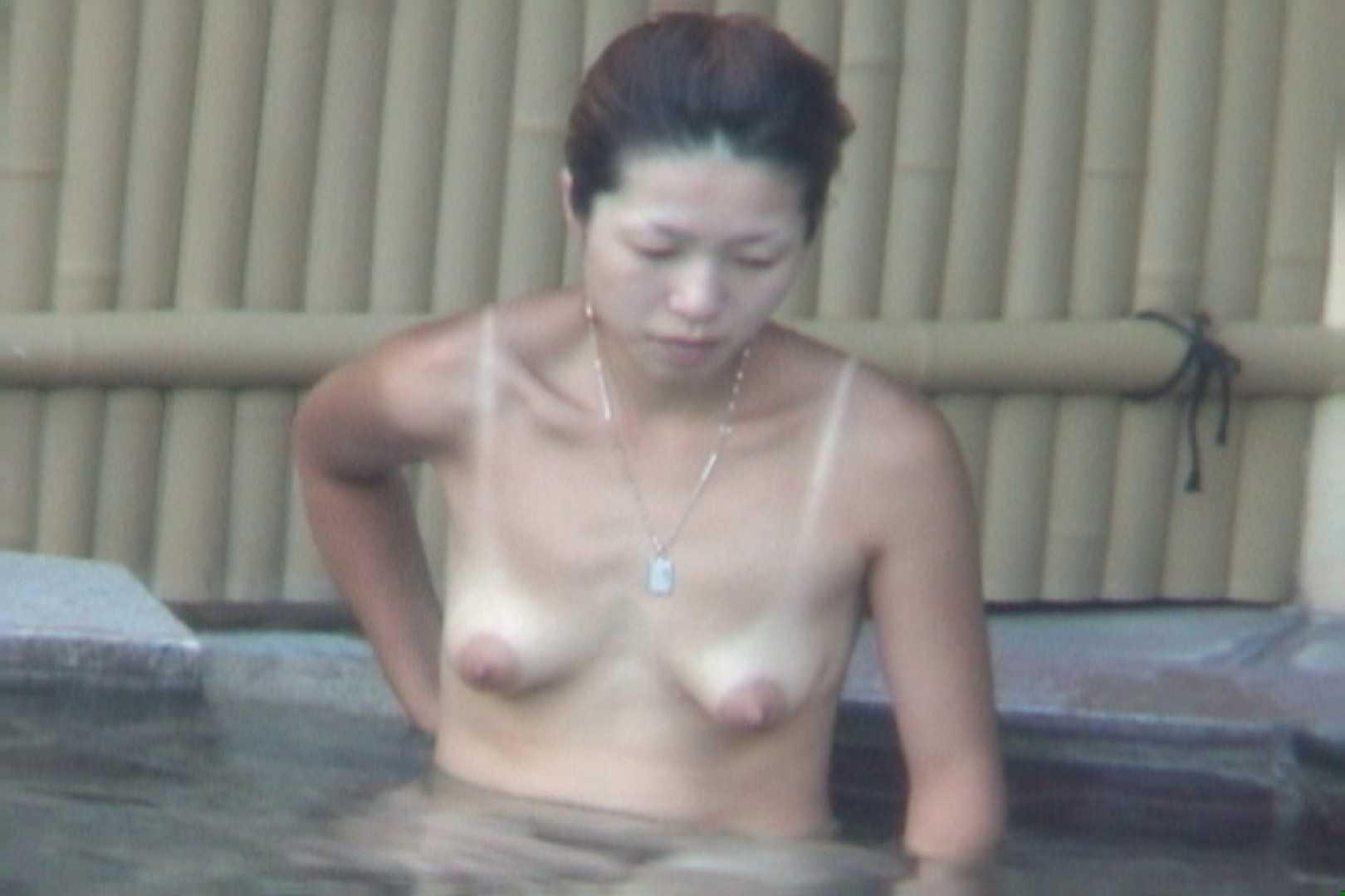 Aquaな露天風呂Vol.571 盗撮師作品 セックス無修正動画無料 99pic 11