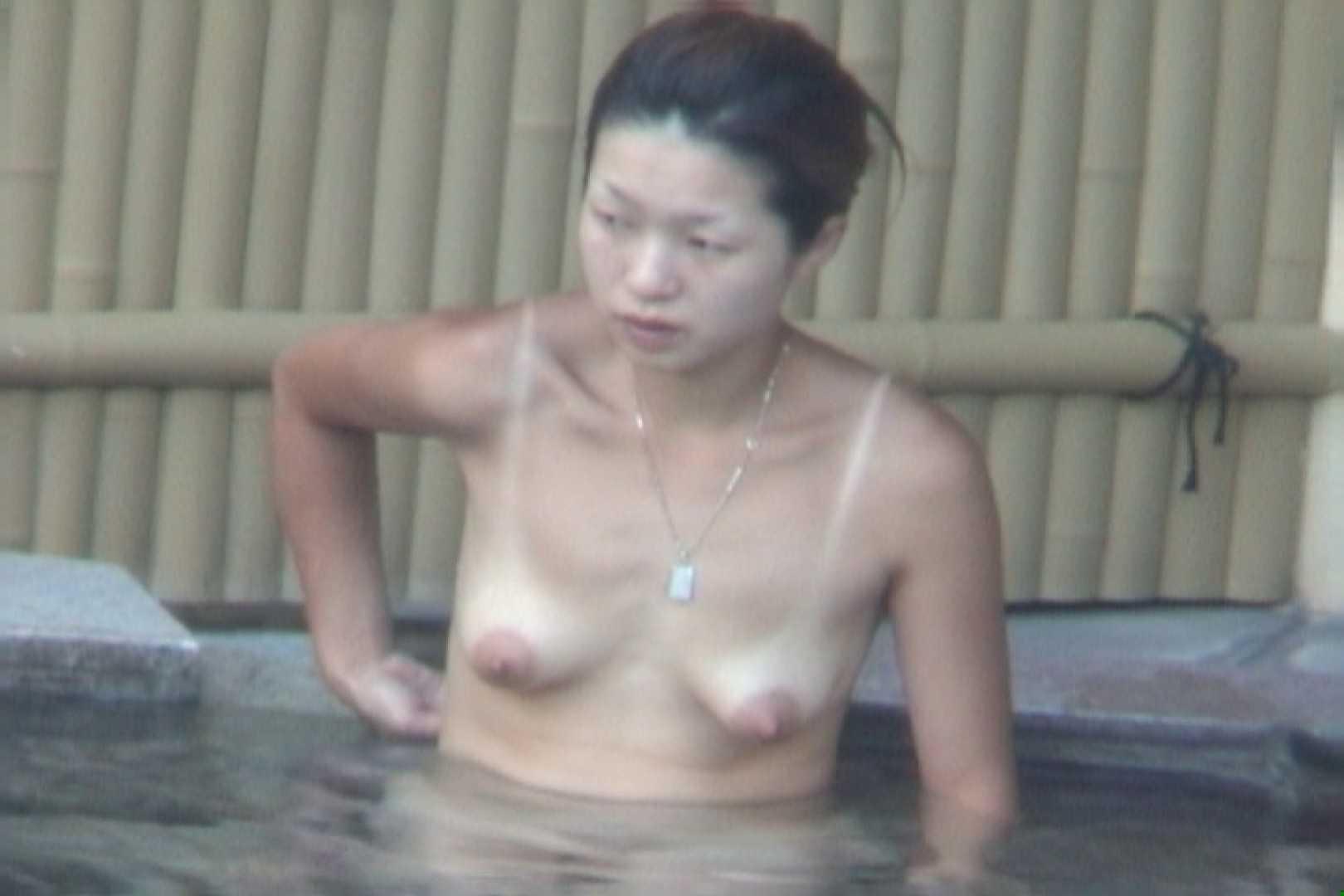 Aquaな露天風呂Vol.571 美しいOLの裸体  99pic 12