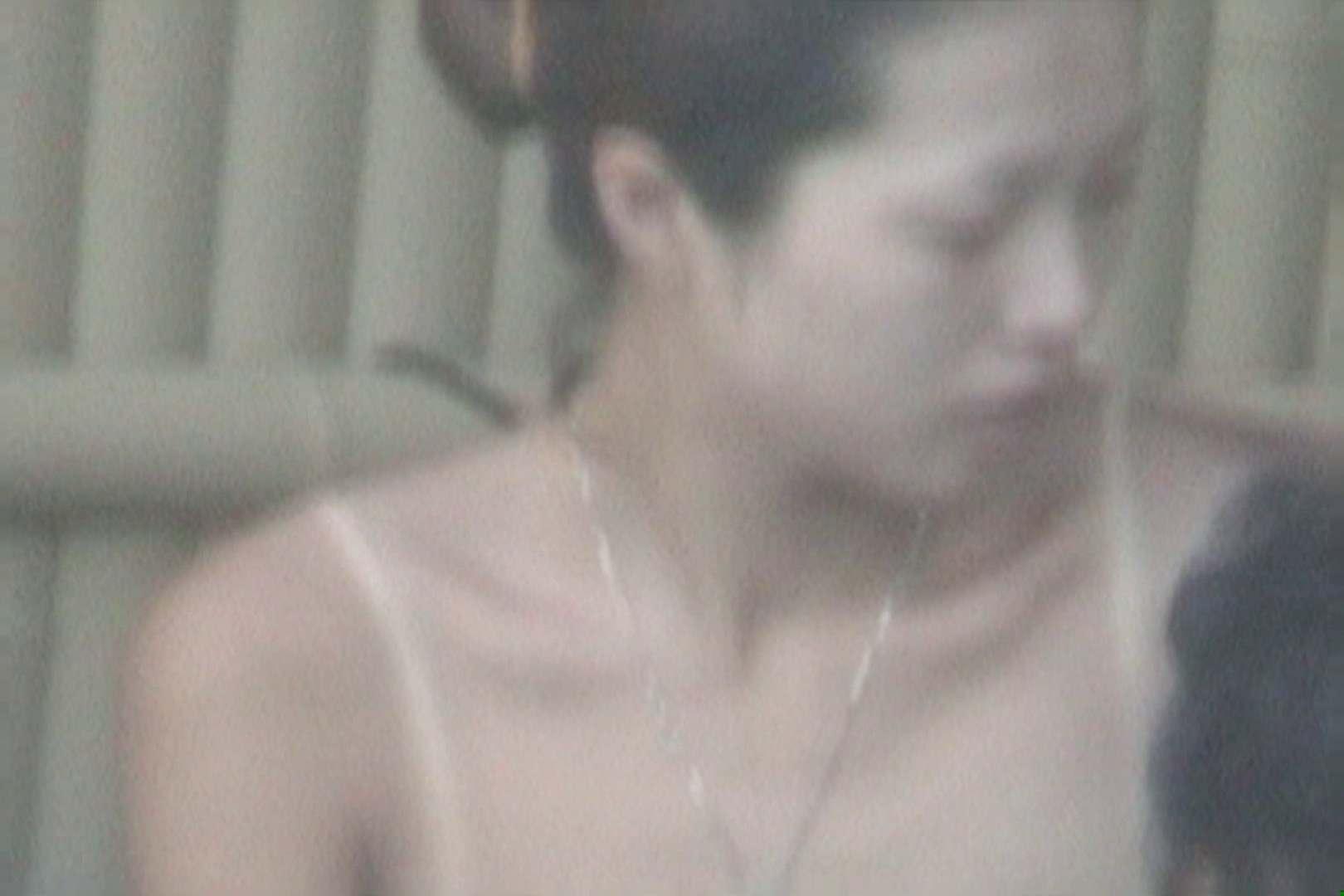 Aquaな露天風呂Vol.571 美しいOLの裸体 | 露天風呂突入  99pic 22