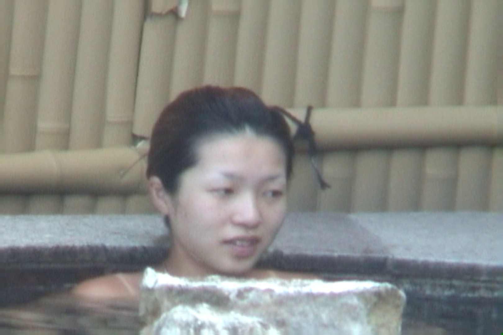 Aquaな露天風呂Vol.571 美しいOLの裸体 | 露天風呂突入  99pic 28