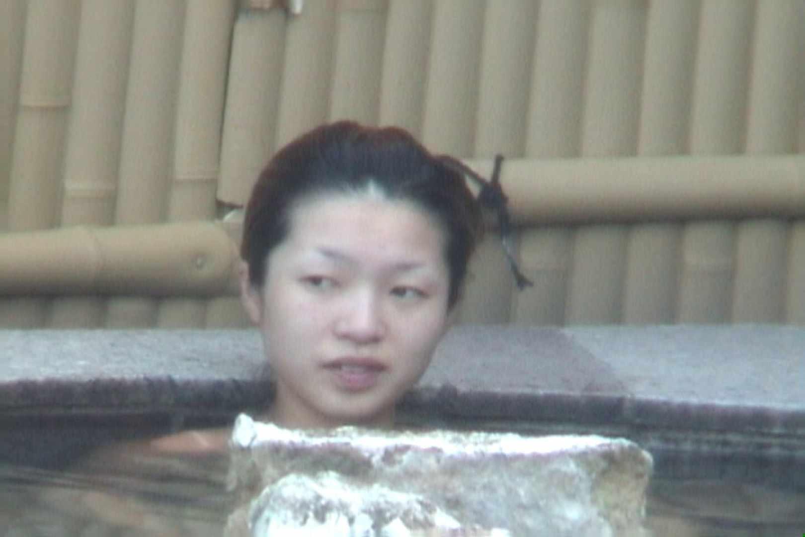 Aquaな露天風呂Vol.571 盗撮師作品 セックス無修正動画無料 99pic 32