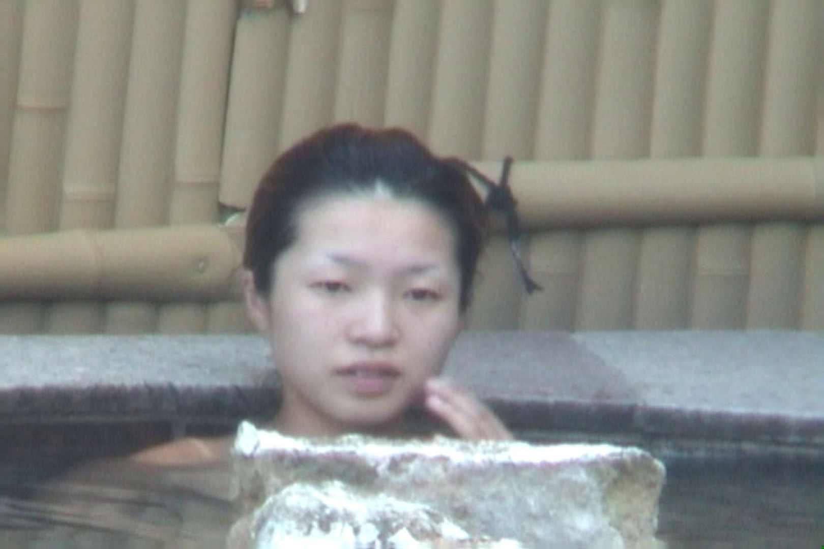 Aquaな露天風呂Vol.571 美しいOLの裸体 | 露天風呂突入  99pic 34