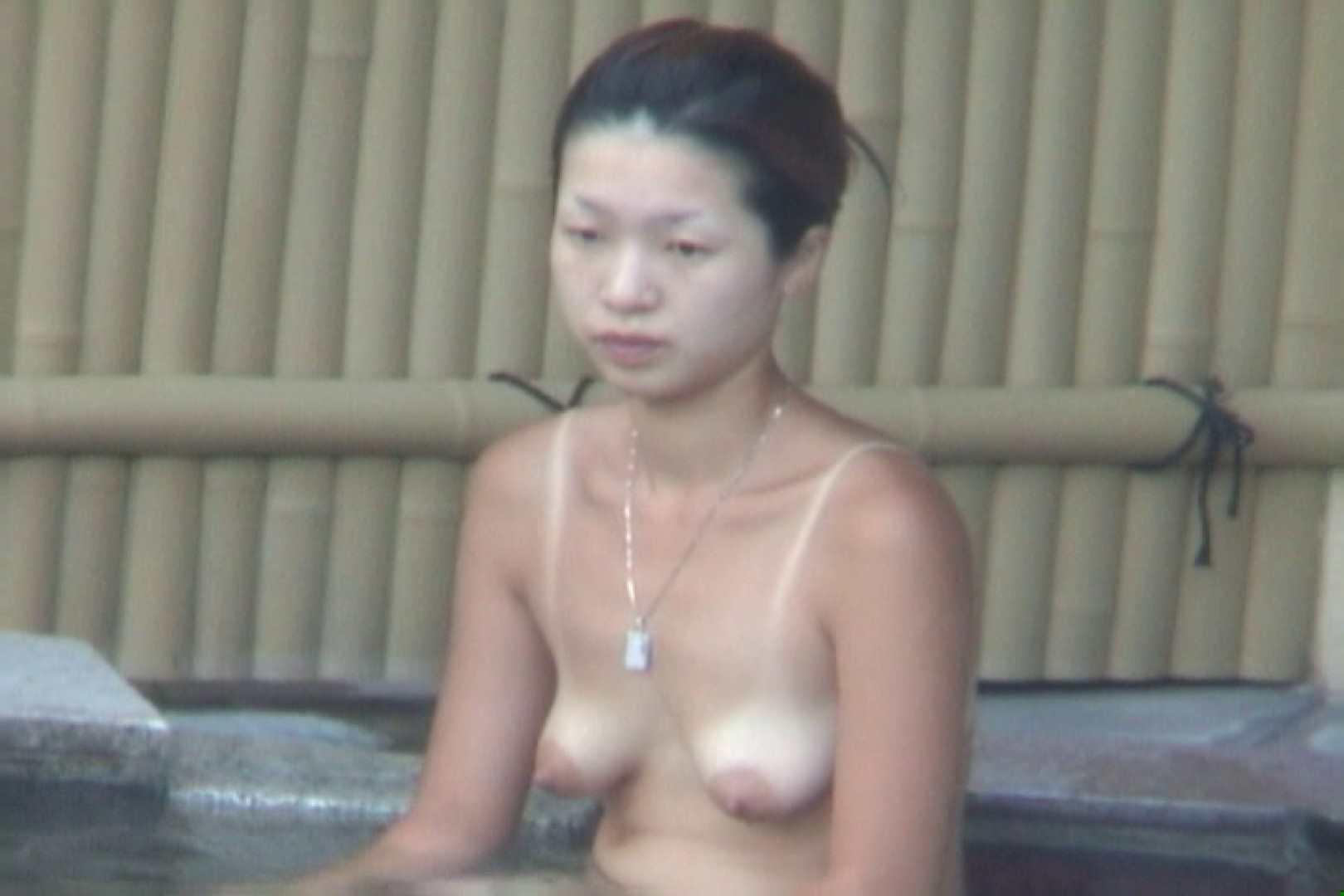 Aquaな露天風呂Vol.571 美しいOLの裸体 | 露天風呂突入  99pic 58