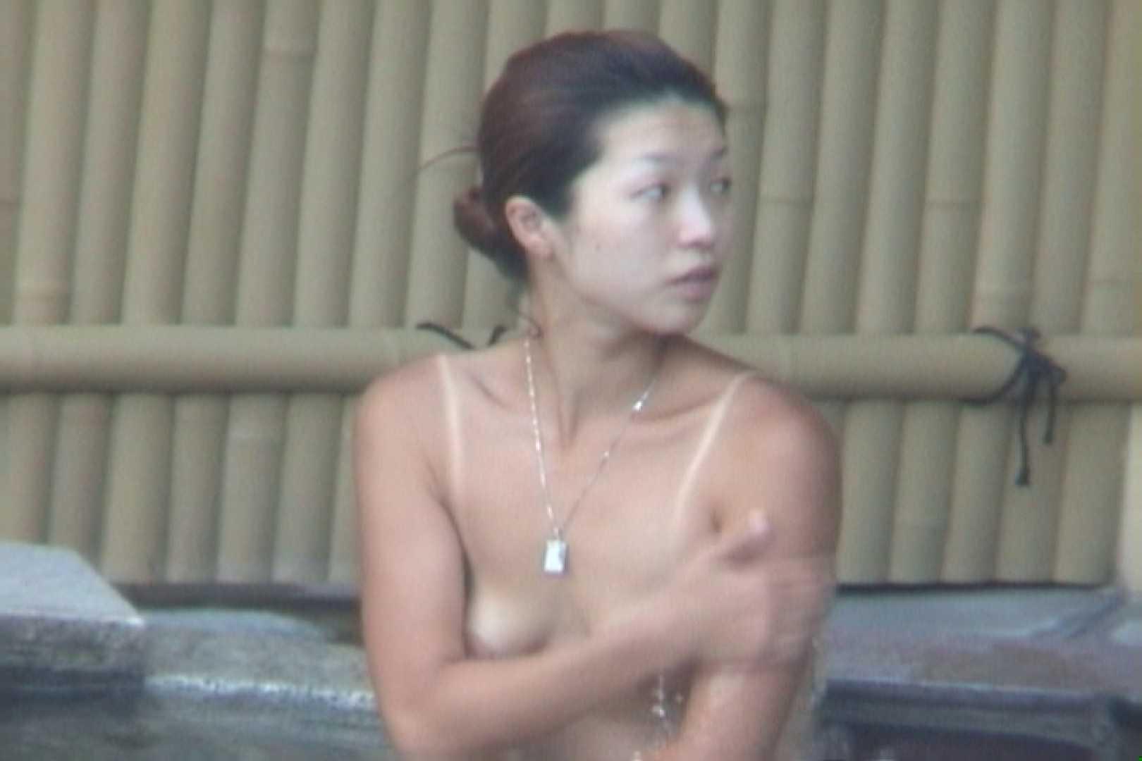 Aquaな露天風呂Vol.571 盗撮師作品 セックス無修正動画無料 99pic 62