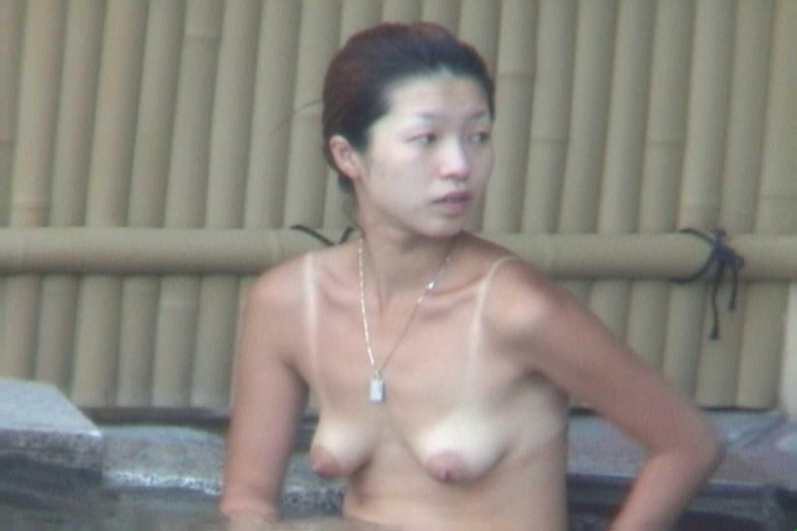 Aquaな露天風呂Vol.571 美しいOLの裸体  99pic 63