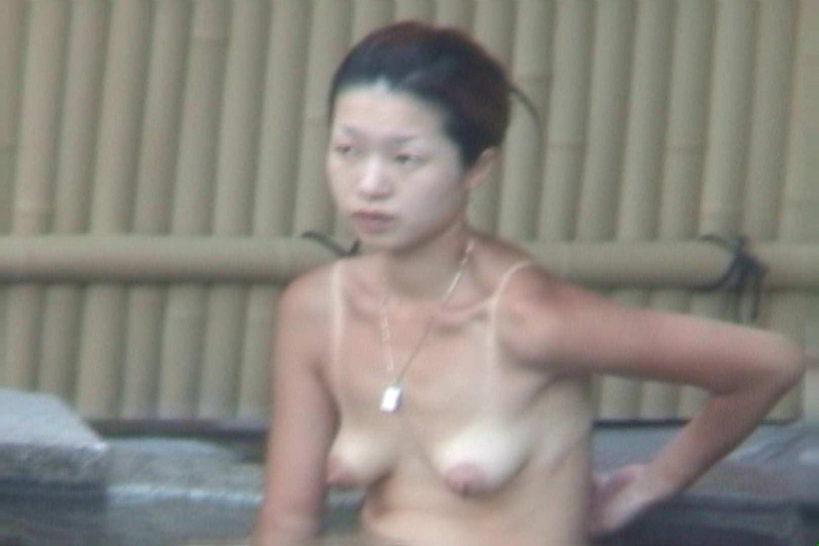 Aquaな露天風呂Vol.571 盗撮師作品 セックス無修正動画無料 99pic 65