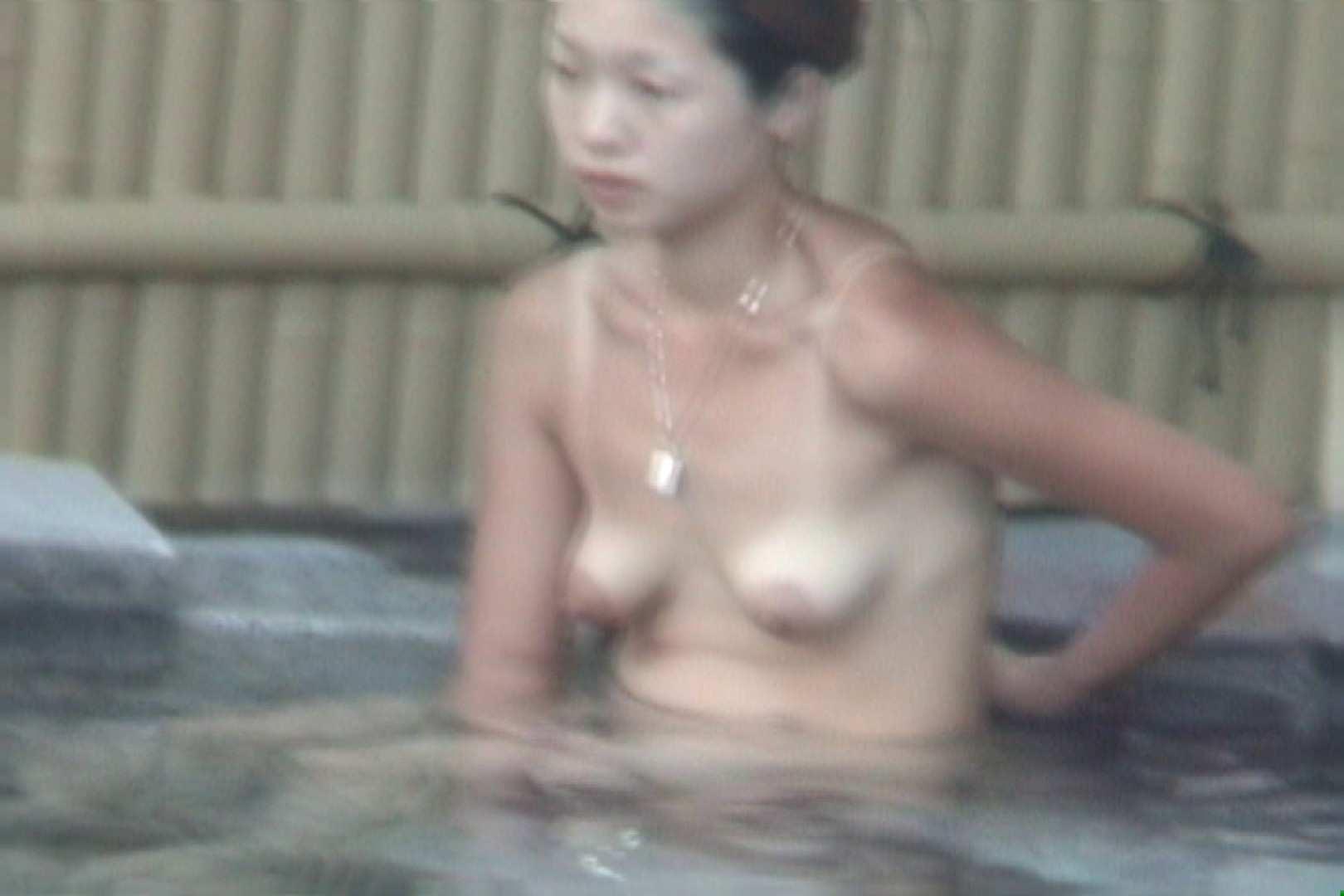Aquaな露天風呂Vol.571 美しいOLの裸体 | 露天風呂突入  99pic 67