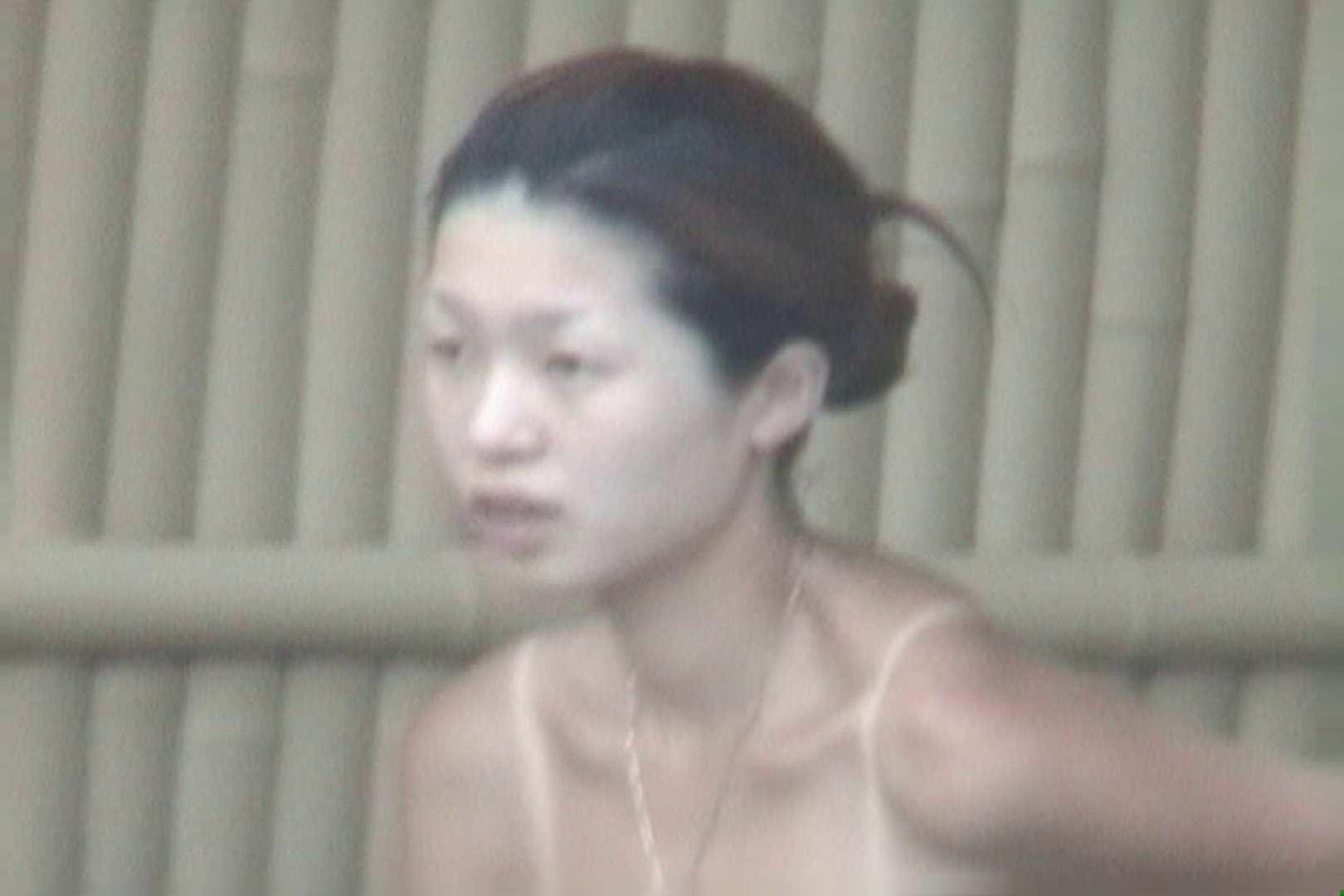 Aquaな露天風呂Vol.571 美しいOLの裸体 | 露天風呂突入  99pic 88