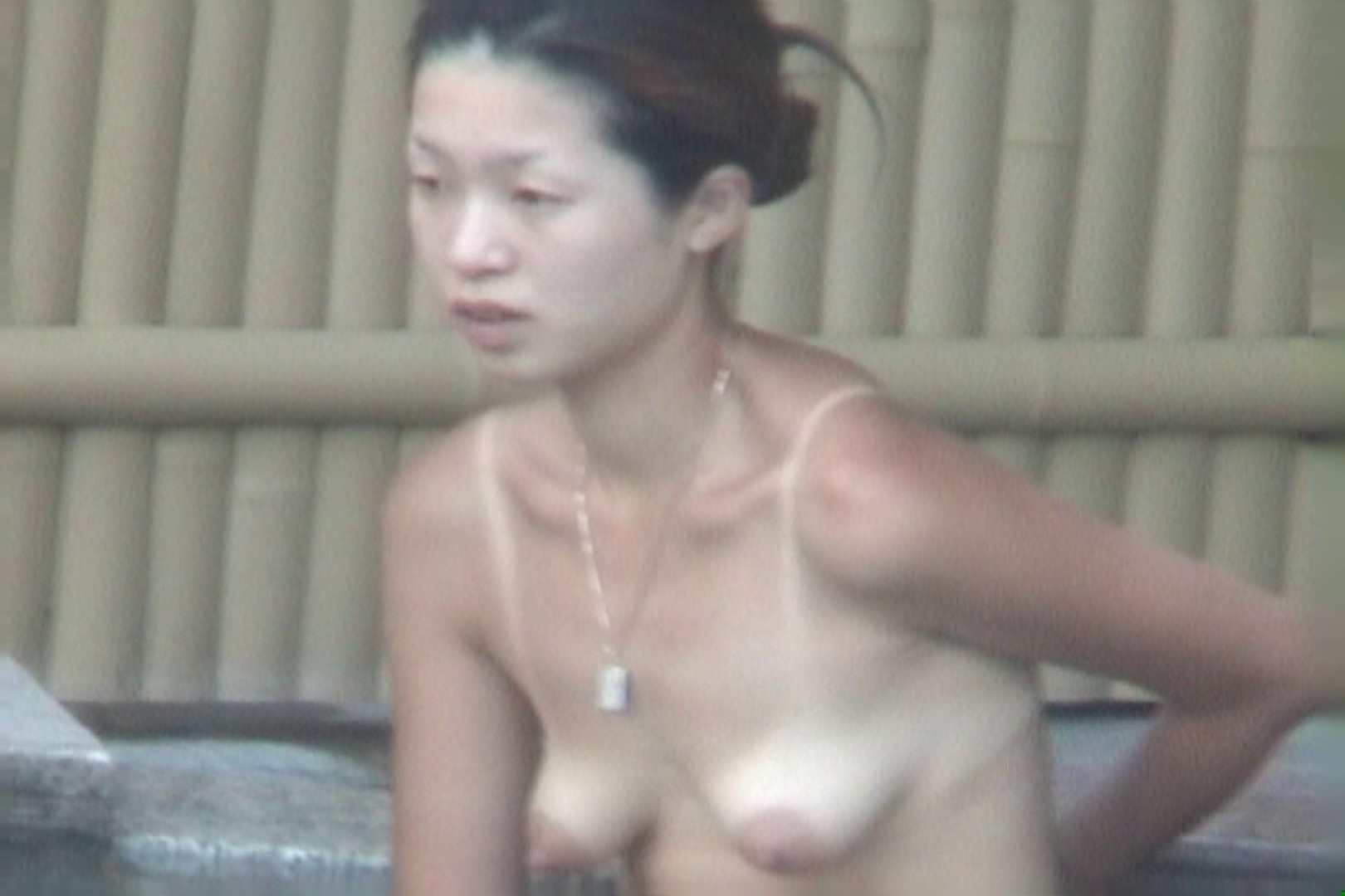Aquaな露天風呂Vol.571 美しいOLの裸体 | 露天風呂突入  99pic 91