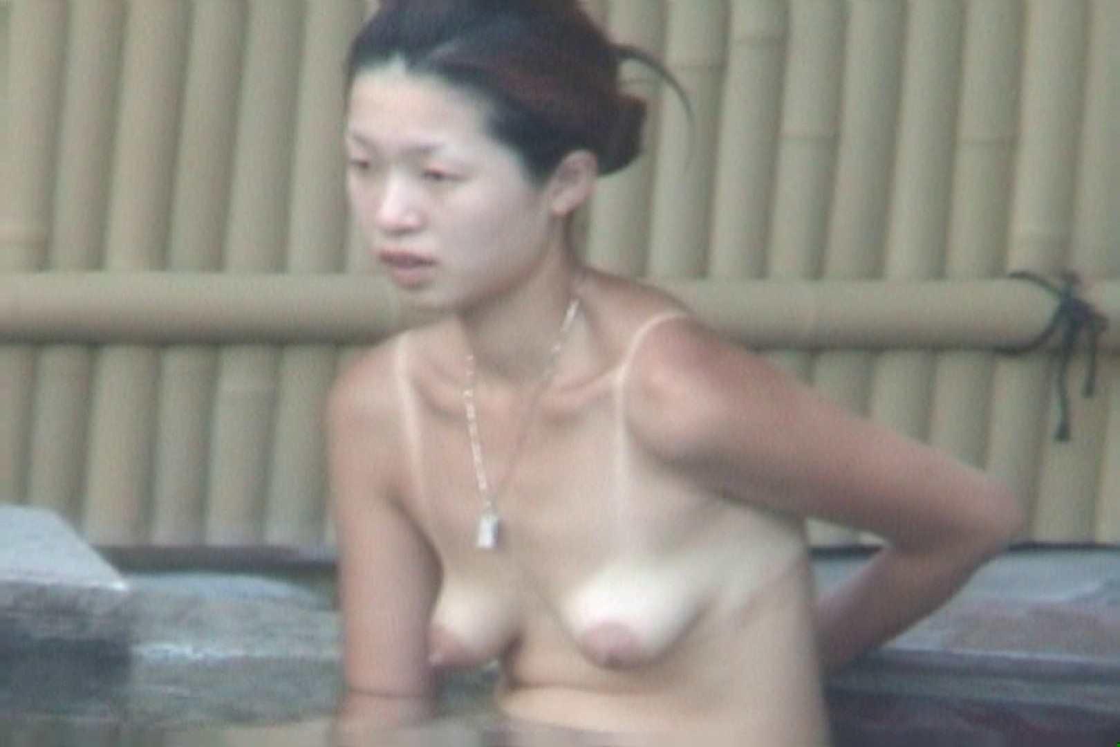 Aquaな露天風呂Vol.571 盗撮師作品 セックス無修正動画無料 99pic 92