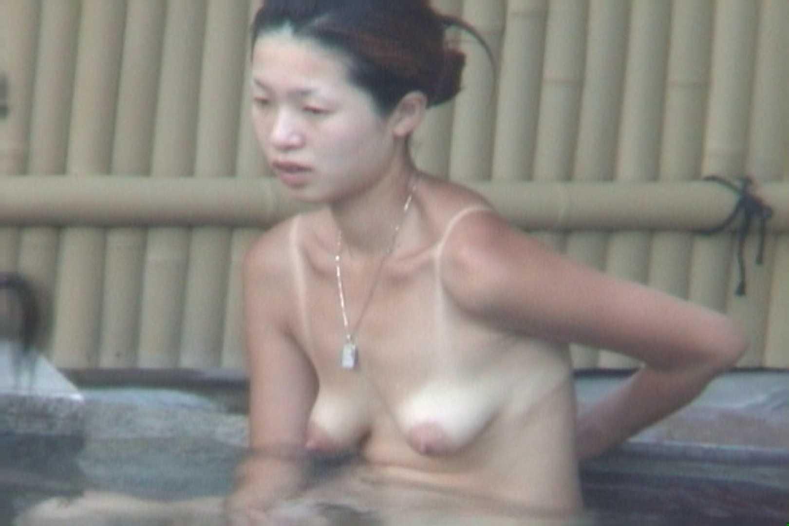 Aquaな露天風呂Vol.571 盗撮師作品 セックス無修正動画無料 99pic 95