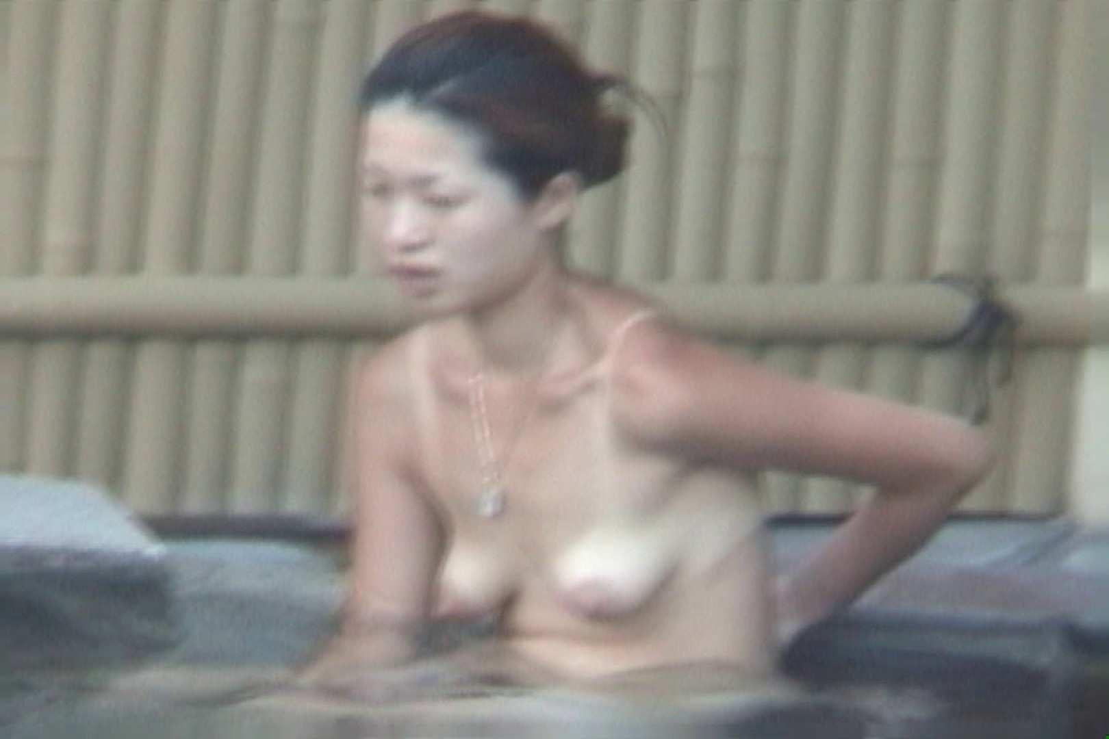 Aquaな露天風呂Vol.571 盗撮師作品 セックス無修正動画無料 99pic 98
