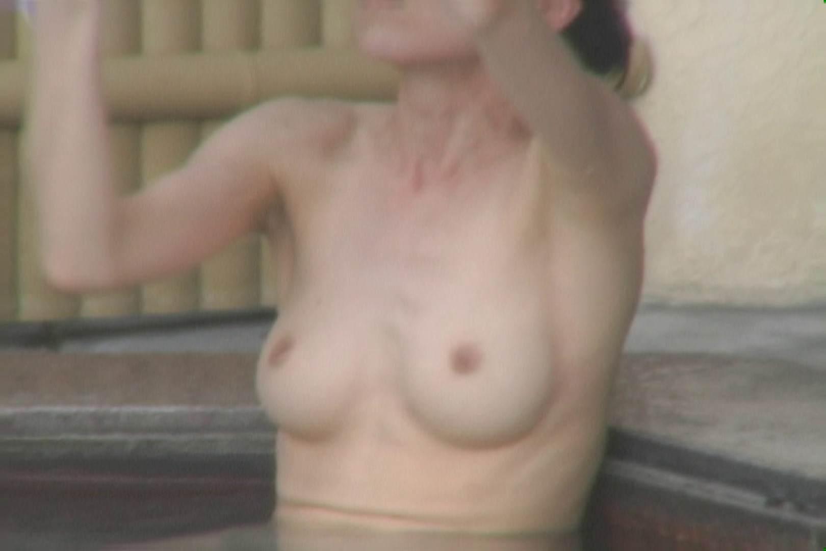 Aquaな露天風呂Vol.577 美しいOLの裸体 おめこ無修正動画無料 101pic 65