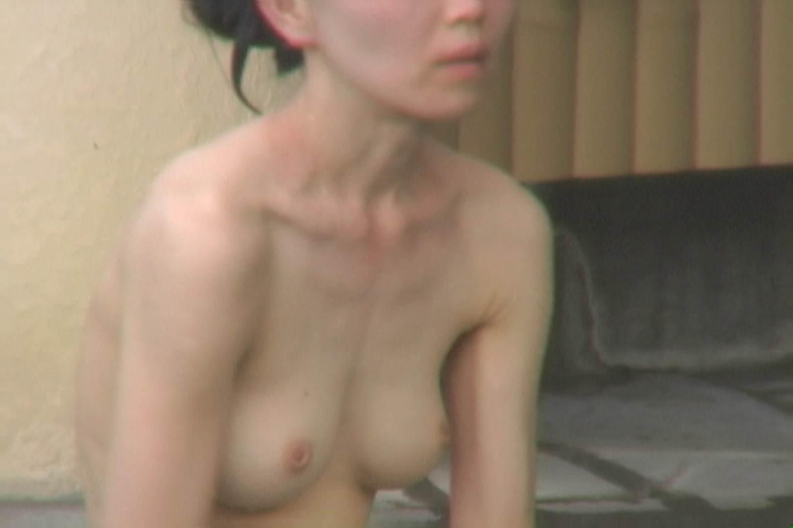 Aquaな露天風呂Vol.577 美しいOLの裸体 おめこ無修正動画無料 101pic 95
