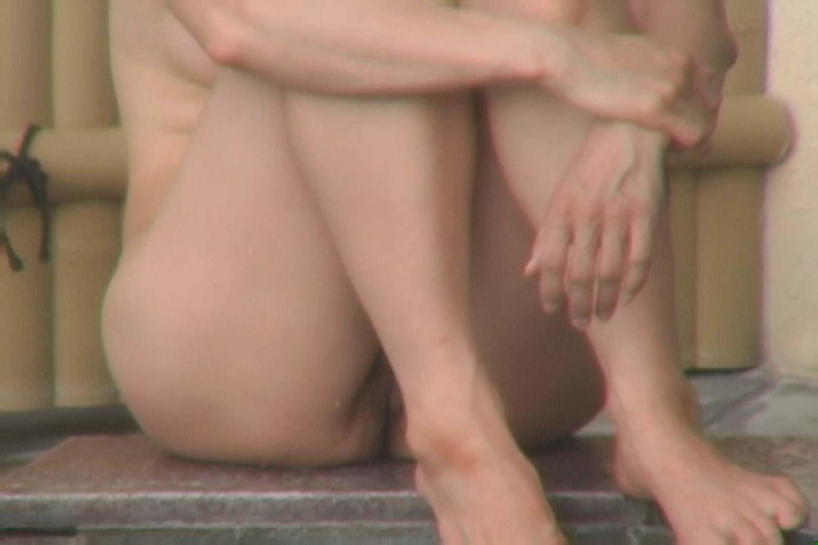Aquaな露天風呂Vol.578 盗撮師作品 | 美しいOLの裸体  70pic 13