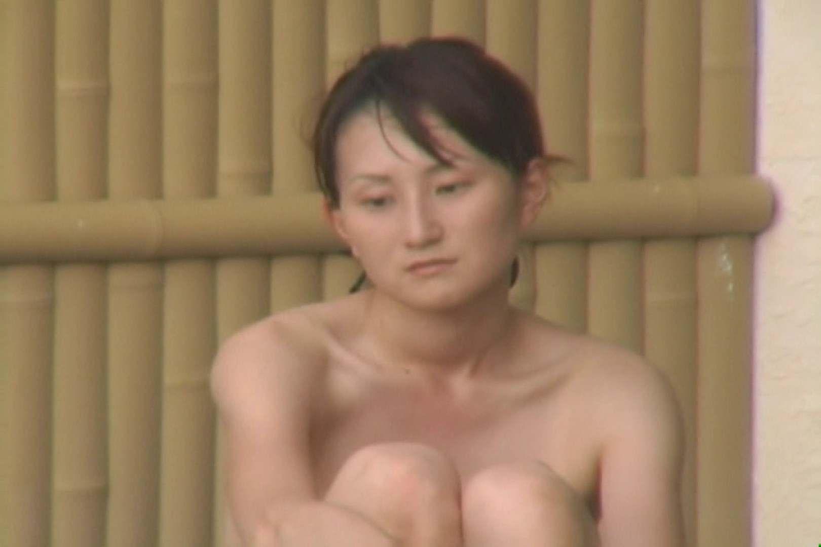 Aquaな露天風呂Vol.578 盗撮師作品  70pic 18