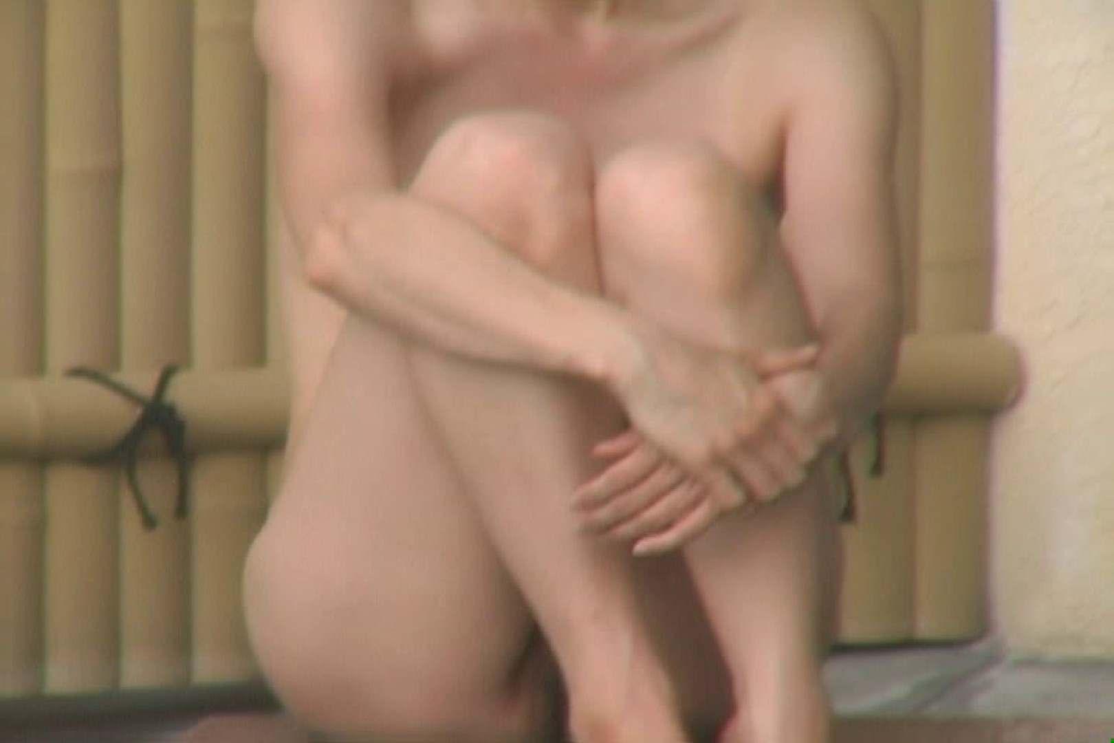 Aquaな露天風呂Vol.578 盗撮師作品 | 美しいOLの裸体  70pic 19