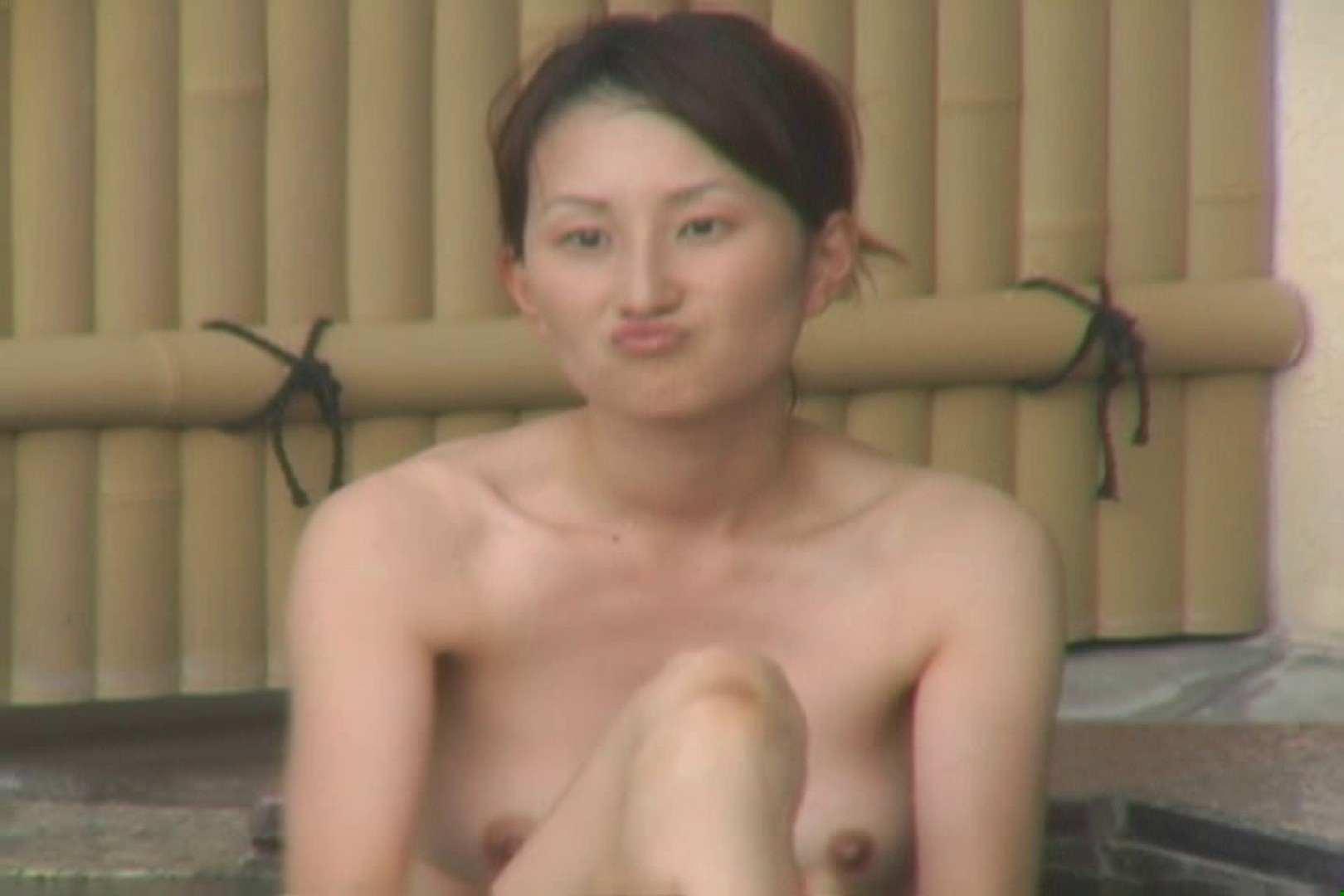 Aquaな露天風呂Vol.578 盗撮師作品 | 美しいOLの裸体  70pic 25